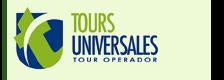 Tours Universales