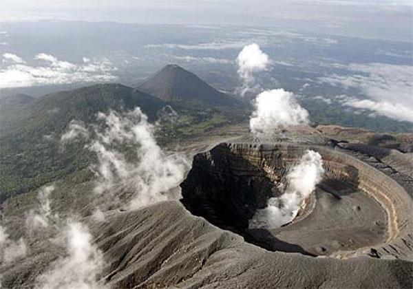 volcan_de_sa